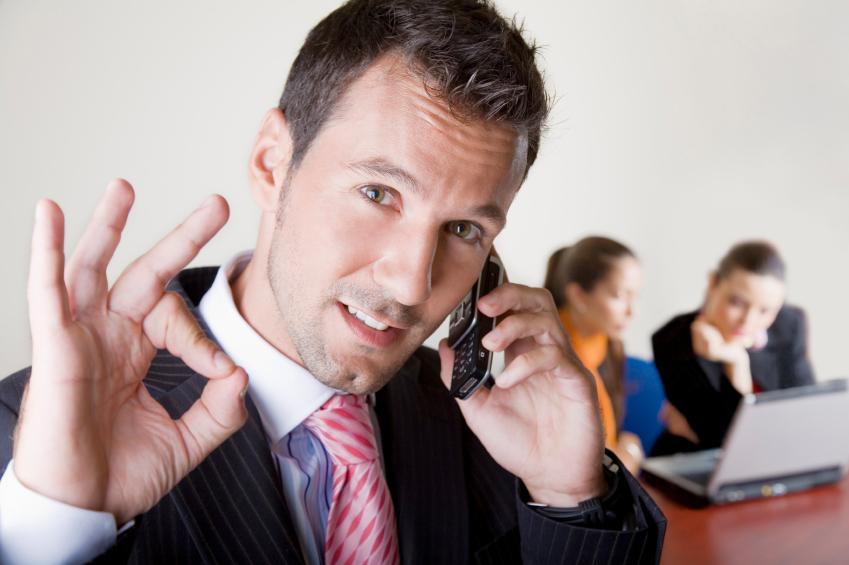 картинки как разговаривают по телефону стала